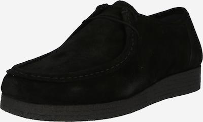 River Island Mokasíny - čierna, Produkt