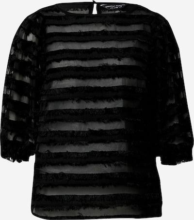 Dorothy Perkins T-Krekls melns, Preces skats