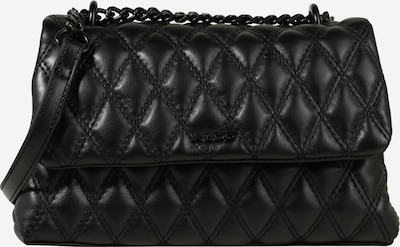 ALDO Crossbody bag 'RALISSI' in Black, Item view