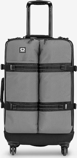 Ogio Valisette 'Alpha Convoy ' en gris, Vue avec produit