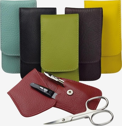 ERBE Accessories 'Lollipop' in Mixed colors, Item view