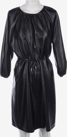 Rachel Zoe Dress in S in Black