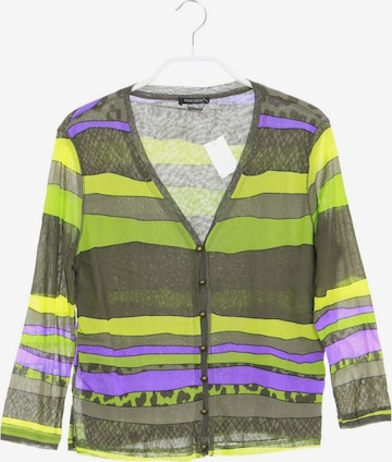 Hauber Sweater & Cardigan in M in Mixed colors