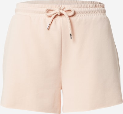 ABOUT YOU Shorts 'Mimi' in pastellpink, Produktansicht