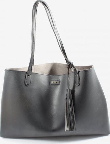 bebe Bag in One size in Grey