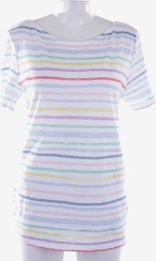 Marc O'Polo Shirt in XL in mischfarben, Produktansicht