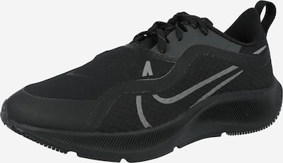NIKE Bežecká obuv 'Air Zoom Pegasus 37' - sivá / čierna, Produkt