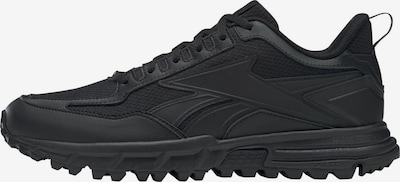 REEBOK Sneaker 'Back to Trail' in schwarz, Produktansicht