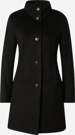 CINQUE Prechodný kabát 'MINOR' - čierna, Produkt