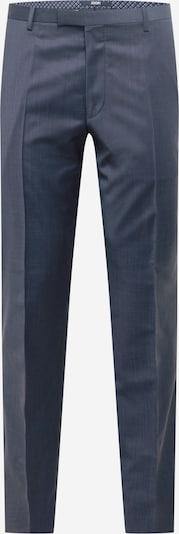 Pantaloni 'Blayr' JOOP! pe bleumarin, Vizualizare produs