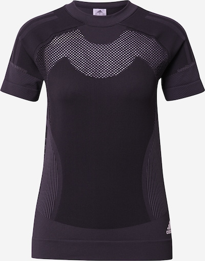 ADIDAS PERFORMANCE Koszulka funkcyjna w kolorze czarnym, Podgląd produktu