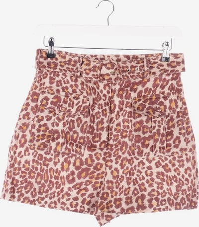 Zimmermann Shorts in M in Mixed colors, Item view