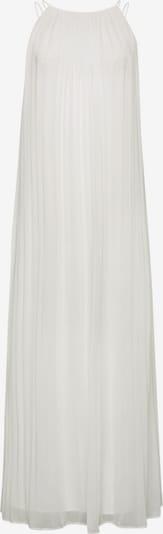 Esprit Collection Abendkleid in offwhite, Produktansicht