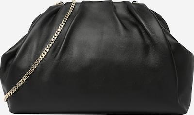 Ted Baker Pisemska torbica 'Abyoo' | črna barva, Prikaz izdelka