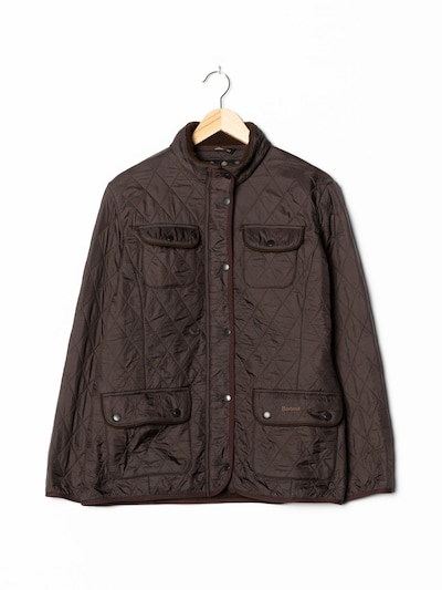 Barbour Jacket & Coat in XL in Chocolate, Item view