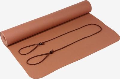Tappetino 'ELEMENTARY ' bahé yoga di colore marrone, Visualizzazione prodotti