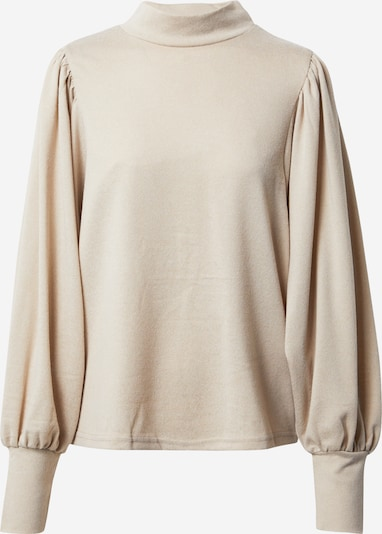 b.young Pullover 'SELMA' in grau, Produktansicht