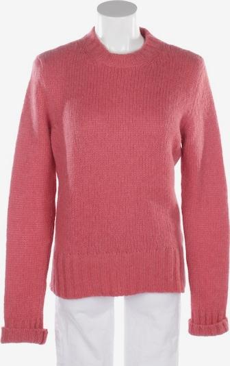 Dondup Pullover / Strickjacke in L in rosa, Produktansicht