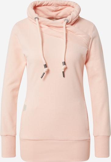Ragwear Majica ' Neska ' | svetlo roza barva, Prikaz izdelka