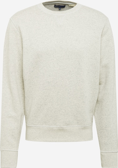 Levi's Made & Crafted Sweatshirt in beigemeliert, Produktansicht