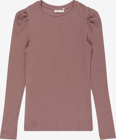 NAME IT Koszulka 'BESILJA' w kolorze różanym, Podgląd produktu