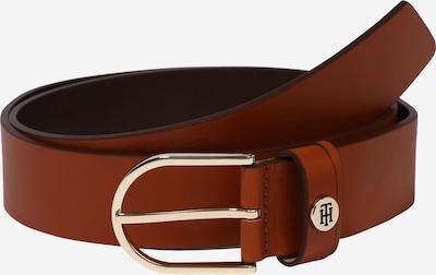 TOMMY HILFIGER Opasek - karamelová, Produkt