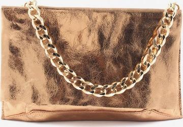 BLAUMAX Bag in One size in Bronze