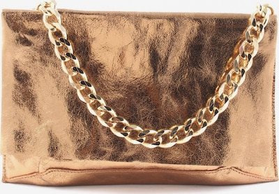 BLAUMAX Bag in One size in Bronze, Item view