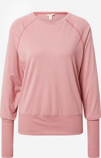 ESPRIT T-Krekls, krāsa - rozā, Preces skats