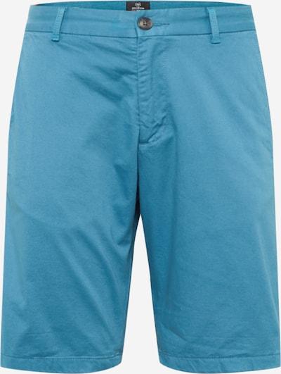 STRELLSON Kalhoty 'Crush' - světlemodrá, Produkt