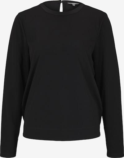 MINE TO FIVE Shirt in de kleur Zwart, Productweergave