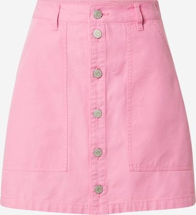Tommy Jeans Rok in de kleur Pink, Productweergave