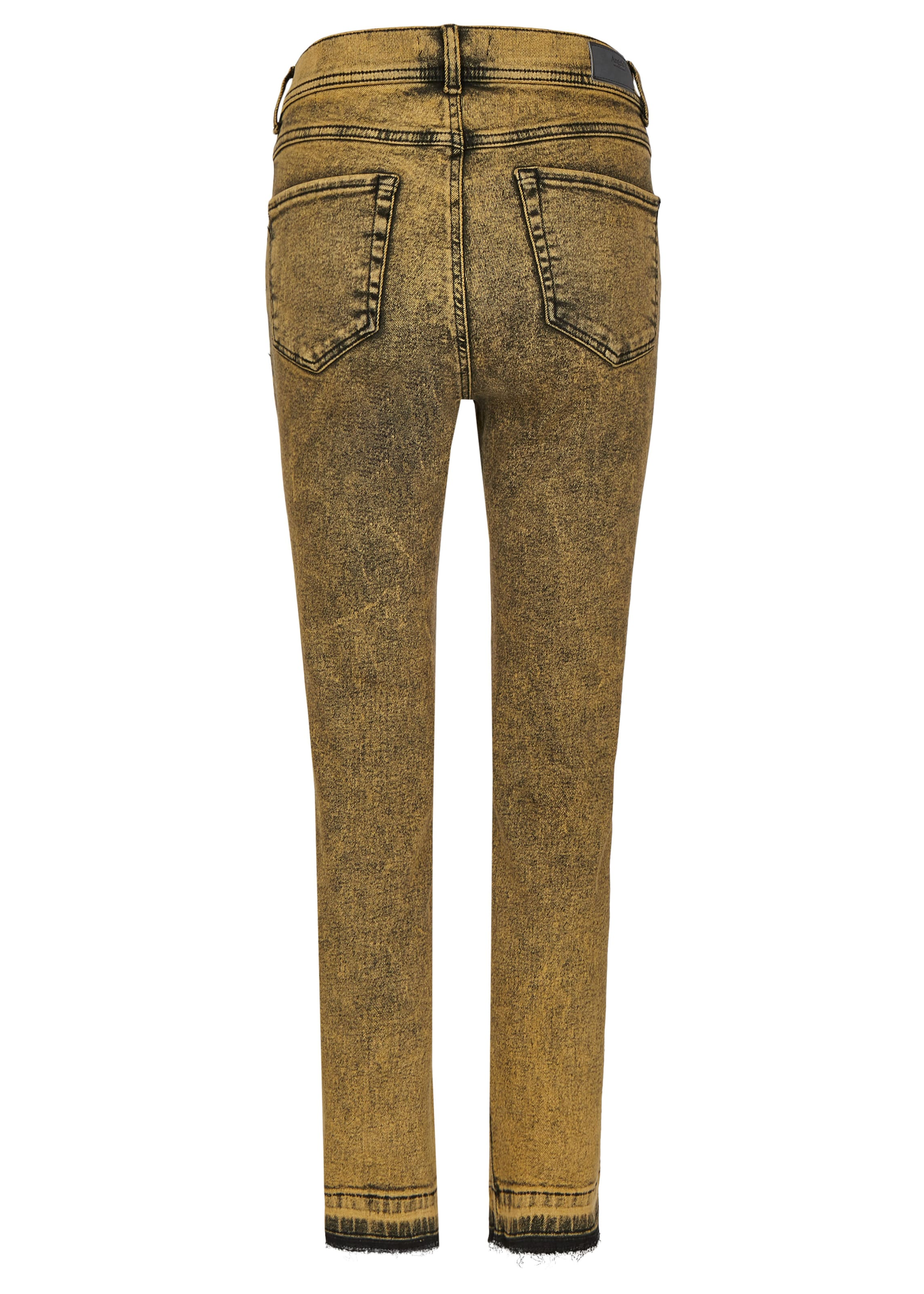 Angels Jeans 'Ornella' in bronze