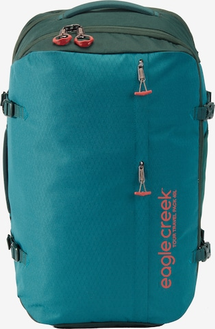 EAGLE CREEK Sportrucksack in Blau