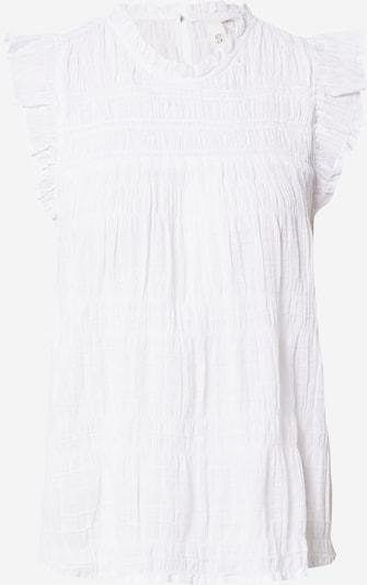 Bluză Q/S designed by pe alb murdar, Vizualizare produs