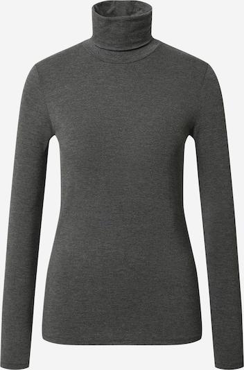 Weekend Max Mara Shirt in anthrazit, Produktansicht
