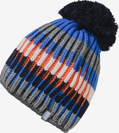 DÖLL Beanie in Mixed colors, Item view