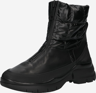 Högl Ankle Boots 'Speaker' in Black, Item view