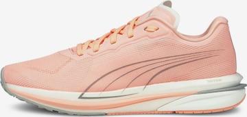 PUMA Sportssko i rosa