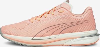 Pantofi sport PUMA pe portocaliu caisă, Vizualizare produs