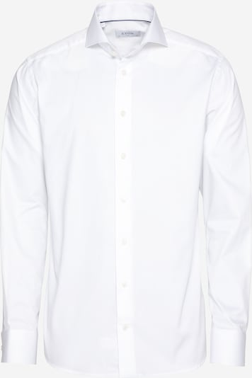 ETON Chemise business en blanc, Vue avec produit