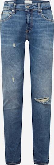 Calvin Klein Jeans Jeans in de kleur Blauw, Productweergave