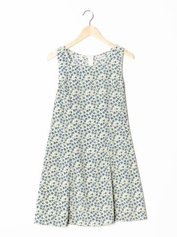 Fashion Bug Dress in M-L in Beige