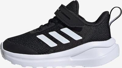 ADIDAS PERFORMANCE Sportovní boty - černá / bílá, Produkt