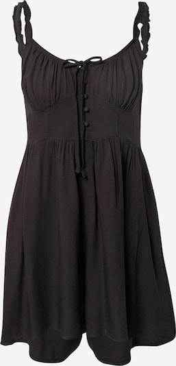 Cotton On Jumpsuit i svart, Produktvy