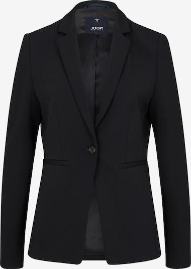 JOOP! Blazers 'Joie' in de kleur Zwart, Productweergave