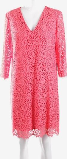 Tara Jarmon Kleid in XL in koralle, Produktansicht