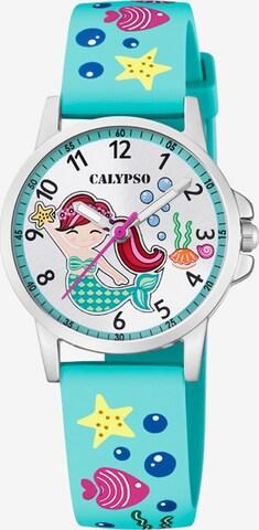 CALYPSO WATCHES Analoguhr in Mischfarben