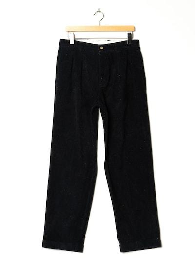 NAUTICA Pants in XXL/31 in Dark blue, Item view