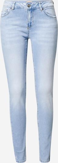 ONLY Jeans 'Carmen Life' in de kleur Lichtblauw, Productweergave